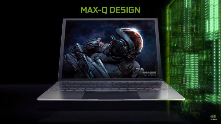 CES 2019: Dell anuncia novos notebooks gamer Alienware m15 e m17 5
