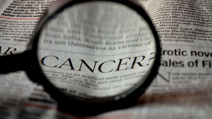 israelenses cancer
