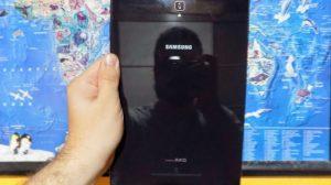 Review: Samsung Galaxy Tab S4, um poderoso tablet para todas as ocasiões 13