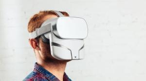 Headset VR: Empresa quer adicionar sensores tácteis e de odor a headsets 7
