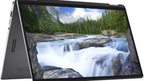 CES 2019: Dell apresenta novo Dell Latitude 7400 2-in-one antes da CES 2019 11