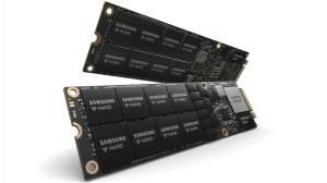 Memórias SSD e chips NAND vão ficar mais baratas até o final do ano 6