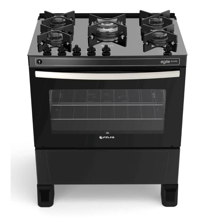 Eletrodomésticos: Confira os modelos mais  buscados em Janeiro 6