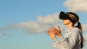 Pesquisa visual será a tecnologia de e-commerce preferida dos millennials 7