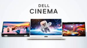 CES 2019: Tudo o que você precisa saber sobre o Dell Cinema 10