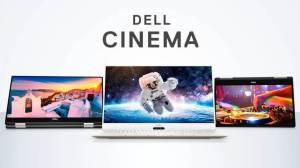 CES 2019: Tudo o que você precisa saber sobre o Dell Cinema 11