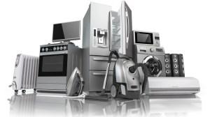 Eletrodomésticos: Confira os modelos mais  buscados em Janeiro 4