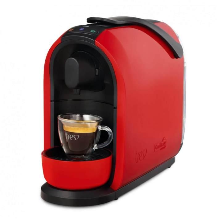 Melhores máquinas de café: as mais buscadas em janeiro no Zoom 6