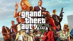 GTA 5 (Multi): confira vários cheats e códigos para o game 11