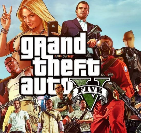 GTA 5 (Multi): confira vários cheats e códigos para o game 7