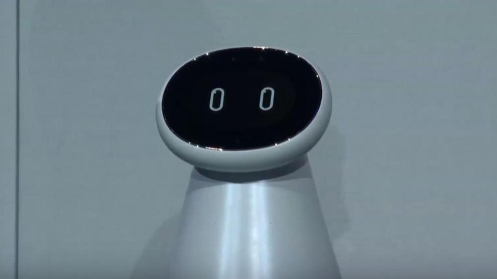 CES 2019: Samsung apresenta novos robôs assistentes com foco em saúde 4