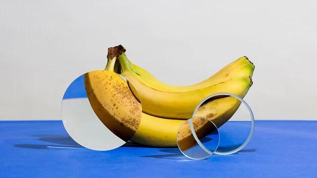 Os sensores poderão detectar bactérias nos alimentos