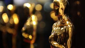 Favoritos do Oscar 2019