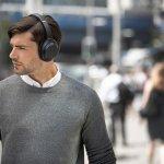 Review: Fones de ouvido Sony WH-1000XM3 garante som de ótima qualidade 2