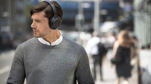 Review: Fones de ouvido Sony WH-1000XM3 garante som de ótima qualidade 5