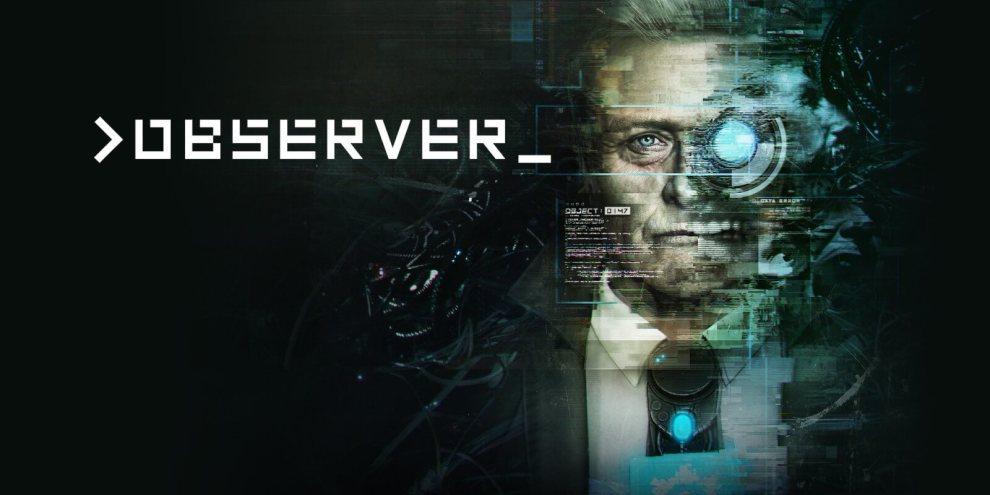 Review: Observer é uma incrível experiência cyberpunk 4