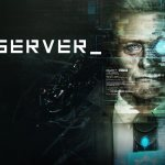 Review: Observer é uma incrível experiência cyberpunk 5