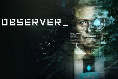 Review: Observer é uma incrível experiência cyberpunk 17