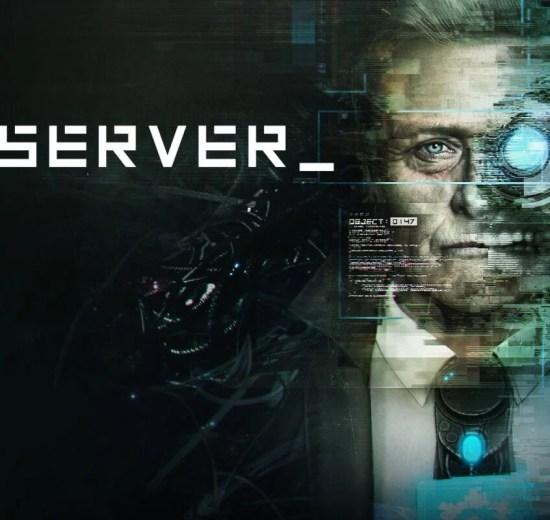 Review: Observer é uma incrível experiência cyberpunk 7