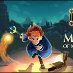 Review: Mages of Mystralia é uma aventura simples mas divertida 2