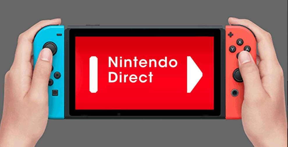 Nintendo Direct: confira tudo o que rolou na apresentação de fevereiro 6