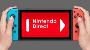 Nintendo Direct: o que rolou na apresentação de fevereiro 14