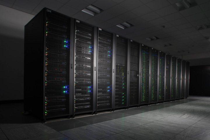 IBM Watson Anywhere: use o supercomputador em qualquer serviço de nuvem