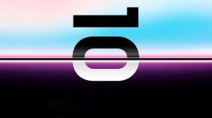 Samsung lança quatro versões do Galaxy S10; confira 6