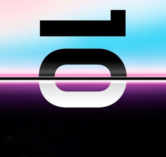 Samsung lança quatro versões do Galaxy S10; confira 4