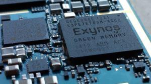 Novo Exynos 9820 pode botar fogo no mercado de processadores