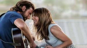 star is born movie