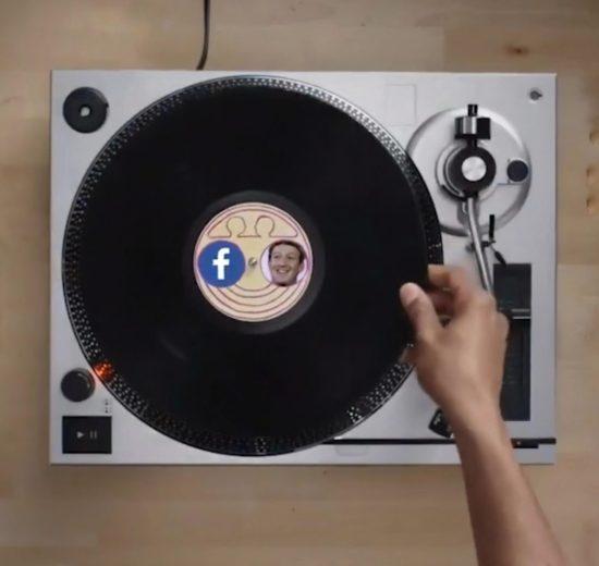 Facebook 15 anos: mais influente e controverso do que nunca