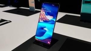 Galaxy S10+ x iPhone XS Max: Quem vence a batalha no teste de velocidade? 8