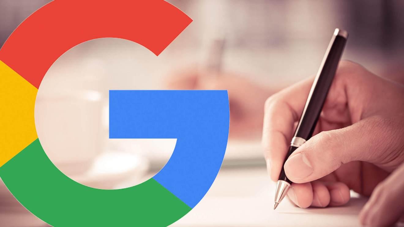 SEO em 2019: dicas de especialistas do Google para seu site 5