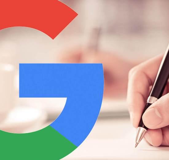 SEO em 2019: dicas de especialistas do Google para seu site 4