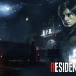 Resident Evil 2 Remake: confira o guia de dicas e truques do game 4