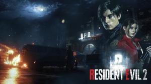 Resident Evil 2 Remake: confira o guia de dicas e truques do game 9