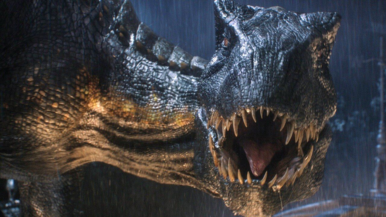 Recriar dinossauros é um dos temas que mais intrigam paleontólogos