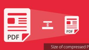 PDF: aprenda a reduzir o tamanho dos arquivos no seu Mac 14