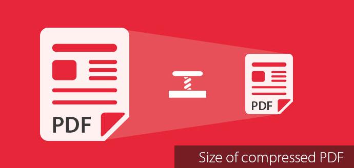 Lightweight PDF: reduza os arquivos no Mac 4