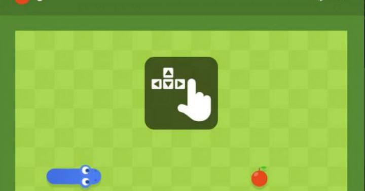Jogos escondidos da Google Play games