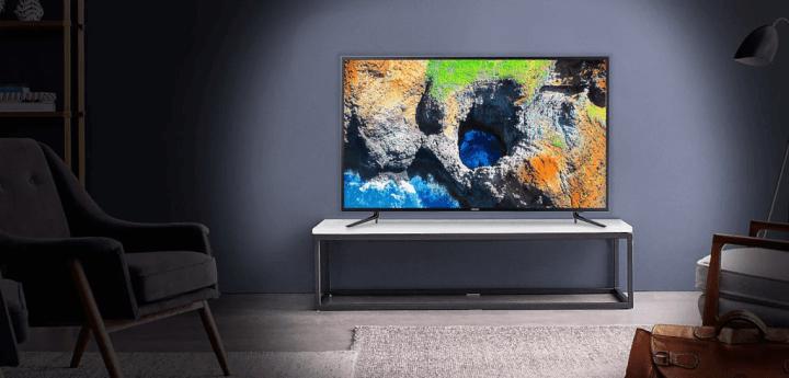 Antes de comprar uma TV 4K, preste atenção neste item