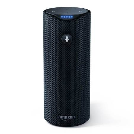 Amazon Echo TAP