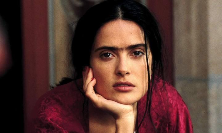 Mulheres - Frida