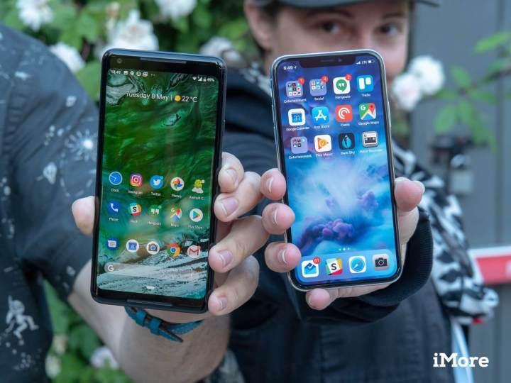 Saiba como escolher o melhor smartphone para você