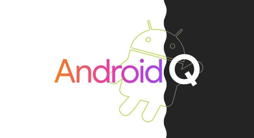 Android Q pode ser lançado ainda hoje