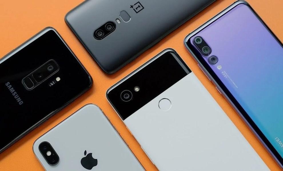 Smartphones com câmeras de 192MP estão chegando, diz executivo da Qualcomm 4