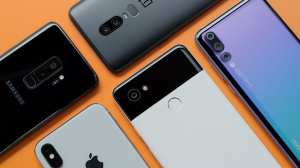 Smartphones com câmeras de 192MP estão chegando, diz executivo da Qualcomm 8