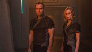 Não vi e não gostei: Como o Rotten Tomatoes está lidando com haters 4