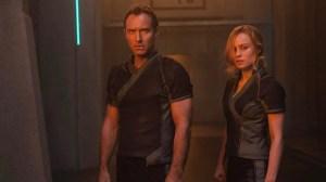Não vi e não gostei: Como o Rotten Tomatoes está lidando com haters 9